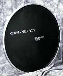ch_aero_wheel_cover